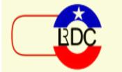 http://banjooestates.com/wp-content/uploads/2015/10/LRDC.png
