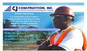 http://banjooestates.com/wp-content/uploads/2015/10/cj_construction_ad_large.jpg